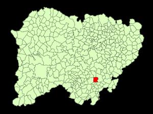 575px-termino_municipal_de_fuenterroble_de_salvatierra-svg