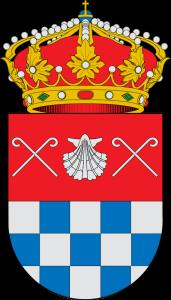 escudo_de_fuenterroble_de_salvatierra-svg