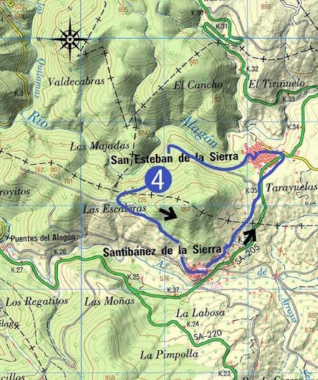 salida-ruta-4