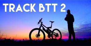 track-2