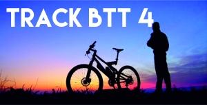 track-4