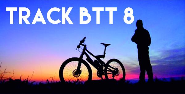 track-8