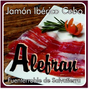 alefran