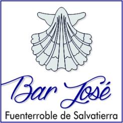 bar jose