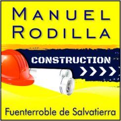 Manuel Rodilla