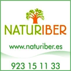 naturiber
