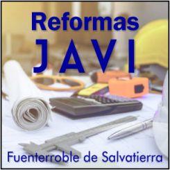 reformas javi