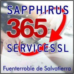 Sapphirus